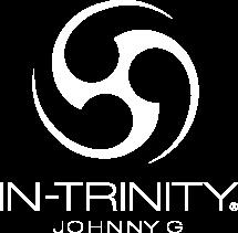 In-Trinity